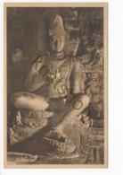 Båråboedoer [AA47-2.295 - Indonesia