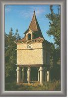 699 81 LABASTIDE  De LEVIS  Pigeonnier  Tarnais Piliers Variés Et Arceau De Décharge  Tarn - Other Municipalities