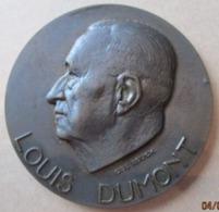 DUMONT     CHATELINEAU     DEROUCK - Belgique