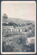 Algérie Oued Hamimine Ain Charchar Hamman Azzaba ? Annaba Skikda - Algérie