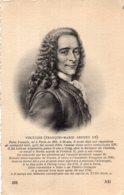 B67851 Célébrité - Voltaire - Célébrités