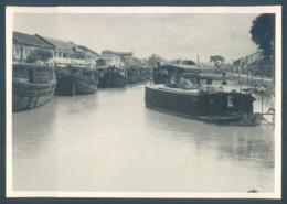 Viet Nam Vietnam à Identifier Photo Originale 8.5 X 12.5 Cm - Lieux