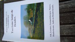 Toerisme Langs De Dender - Ath , Lessines , Geraardsbergen , Ninove , Aalst ... (zie Details) - Histoire