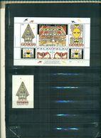 PALAU  X REPUBLIQUE 9 VAL NEUFS A PARTIR DE 1 EURO - Palau