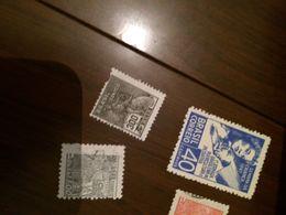 BRASILE ARTE 1 VALORE - Postzegels