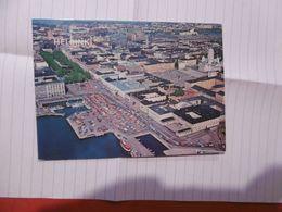 Helsinki Suomi Finland - Finland