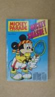 Mickey Parade N° 94 - Mickey Parade