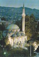 Postcard RA013080 - Bosnia (Bosna Hercegovina) Sarajevo - Bosnia Y Herzegovina