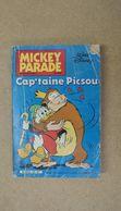 Mickey Parade N° 30 - Mickey Parade