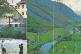 Postcard RA013086 - Bosnia (Bosna Hercegovina) Republika Srpska Sipovo Šipovo - Bosnia Y Herzegovina