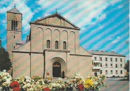 Postcard RA013091 - Bosnia (Bosna Hercegovina) Tomislavgrad Duvno - Bosnia Y Herzegovina