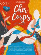 Cher Corps - Collectif - Delcourt - Otros Autores