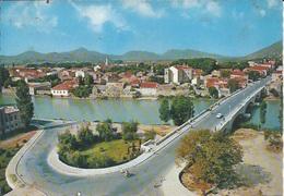 Postcard RA013113 - Bosnia (Bosna Hercegovina) Republika Srpska Trebinje - Bosnia Y Herzegovina