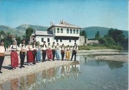 Postcard RA013114 - Bosnia (Bosna Hercegovina) Republika Srpska Trebinje - Bosnia Y Herzegovina