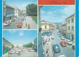 Postcard RA013116 - Bosnia (Bosna Hercegovina) Tuzla - Bosnia Y Herzegovina