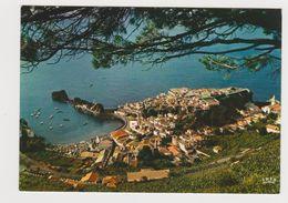 Camara De Lobos Village De Pecheurs - Madeira