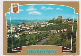 Bragança - Sin Clasificación
