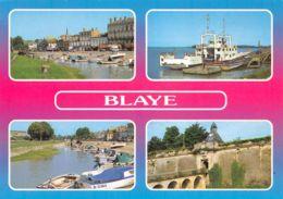 33-BLAYE-N°3834-A/0083 - Blaye