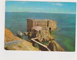 Berlengas Fort De St Jean Baptist - Sin Clasificación