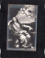 94580     Italia,   Roma,   G.  Reni,  La Maddalena,  G.  Corsini,  NV - Peintures & Tableaux