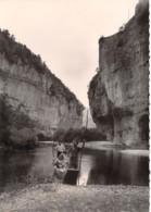 48-GORGES DU TARN-N°3835-D/0191 - Gorges Du Tarn