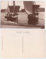 Malta - Fort St. Angelo And Senglea Point, Nm. 137 - Malte