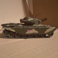 Gorgi Toys, Char Britannique Centurion MK III - Autres