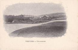 Verviers, Véoldrome (pk69699) - Verviers