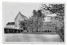 CPA Instituut St-gabriël Te Liedekerke, Speelplaats - Liedekerke