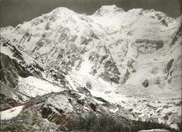 11336819 Pakistan Nanga Parbat Himalaya Diamir Expedition - Pakistan