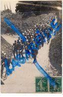 Saint-Cyr L'Ecole -78- Militaires En Tenue D'apparat, Photo H. Noari, 1914 - Autres