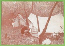 Portugal - Escuteiro - Escutismo - Scout - Scouting - Scouting