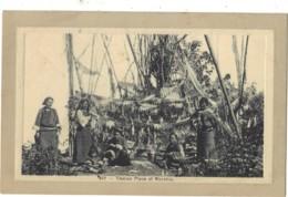 India - Tibetan Placee Of Worship, Religon - India