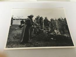 P4 - The Mongol Warriors / Prologue - Fotos