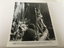 P4 - SHEENA - Tanya Roberts - Archerie - Magazines