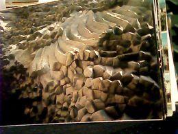 Prismi Basaltici - Gole Dell Alcantara   N1979 HQ9290 - Italia