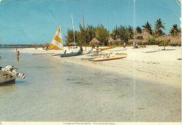 ( MAURICE )( TROU AUX BICHES ) - Mauritius