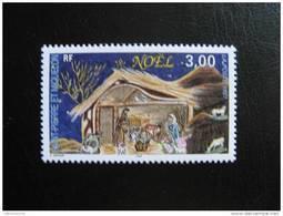 Saint Pierre Et Miquelon: TB N° 662, Neuf XX. - St.Pierre Et Miquelon