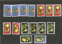 1/15   Fruits    Sans Gomme  (clasfdcbleupeti) - Service