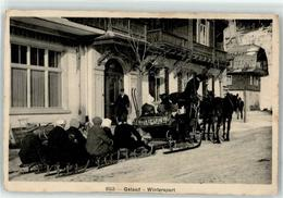 53187297 - Gstaad - BE Berne