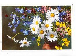 Fleurs Des Champs  -  Achat Immédiat - Bloemen