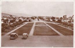 BERKANE - MAROC - CPA DE 1940. - Maroc