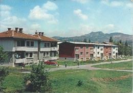Postcard RA013129 - Bosnia (Bosna Hercegovina) Vitez - Bosnia Erzegovina
