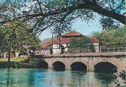 Postcard RA013131 - Bosnia (Bosna Hercegovina) Vitina - Bosnia Erzegovina