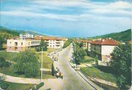 Postcard RA013132 - Bosnia (Bosna Hercegovina) Vogosca - Bosnia Erzegovina