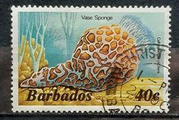 Barbados S.G. 801B Gestempelt Used (9647) - Barbados (1966-...)