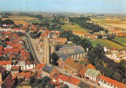 59-WORMHOUT-N°2187-C/0227 - Wormhout