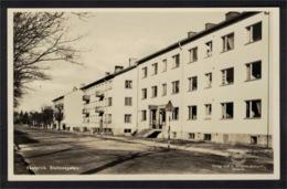 DF2406 - VÄSTERVIK - STATIONSGATAN - Sweden