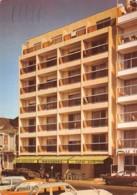 85-LES SABLES D OLONNE-N°2189-D/0229 - Sables D'Olonne