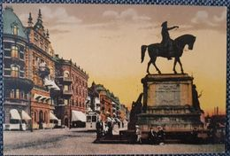 Sweden Helsingborg - Sweden